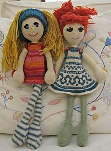 Arne  U0026 Carlos Dolls    Ravelry  Fionacupcake U0026 39 S Dresses