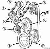 Diagram 2012 Dodge Ram 57 Hemi Serpentine Belt Diagram Full Version Hd Quality Belt Diagram Sinusdiagram Amaglietta It