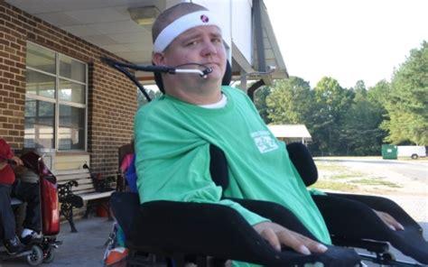 young disabled  stuck   nursing home   elderly al jazeera america