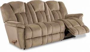 Lazy boy sofas and loveseats home furniture design for Lazy boy loveseat sofa bed