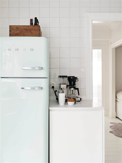 Inspiration : du mint dans la cuisine - Frenchy Fancy