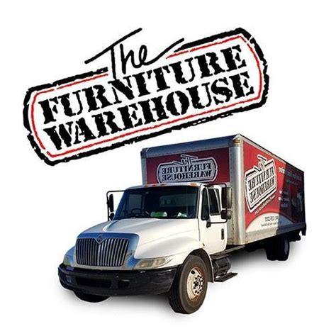 Furniture Warehouse Port Charlotte Fl