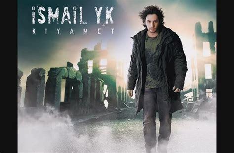 Ismail yk official twitter account. İsmail YK - Zeytin Gözlüm (2015 Yepyeni) | İzlesene.com