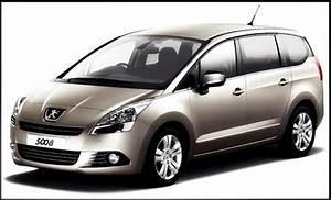 Peugeot 5008 2016 : 2016 peugeot 5008 price release review car drive and feature ~ Medecine-chirurgie-esthetiques.com Avis de Voitures
