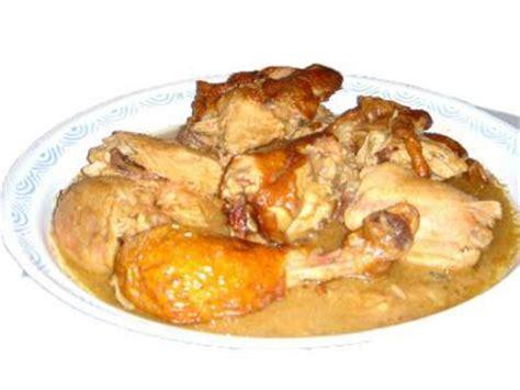 cuisine congolaise la cuisine congolaise afrika sagesse paix biso na biso