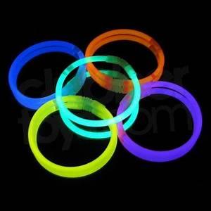 Cheap Glow Bracelets