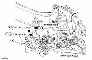 2004 Ford F150 Vacuum Diagram