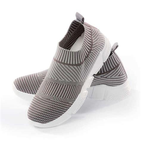 Sieviešu brīvā laika apavi - Select