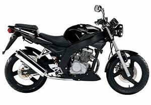 Daelim 125 Roadwin : daelim roadwin 125 opinie motocyklist w ~ Medecine-chirurgie-esthetiques.com Avis de Voitures