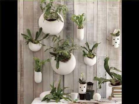 indoor wall hanging plants indoor house  office plants