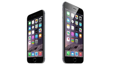 iphone 6 es el nuevo iphone 6 es oficial 183 enter co