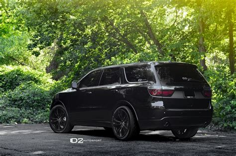 jeep durango blacked out d2stef 39 s 2013 dodge durango in greystone park nj