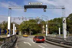 Transportstyrelsen vägmärken