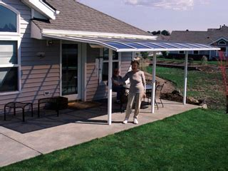 patio spa covers 187 pacific sunrooms in washington and oregon