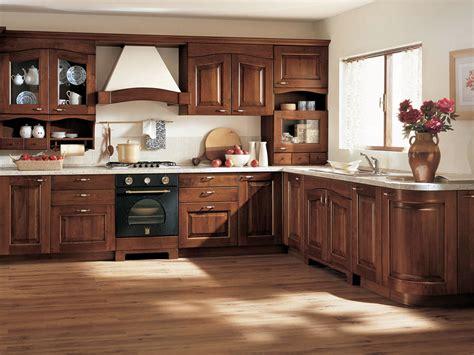prix cuisine amenagee cuisine equipee en bois massif maison moderne