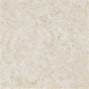 celestite ii dust 21760 vinyl tile
