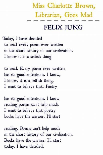 Pantoum Poetry Writing Poem Prompts Poems Examples