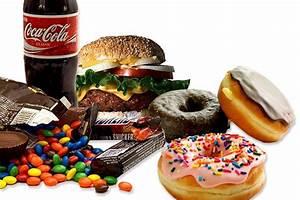 Cholesterol in voeding