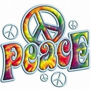 275 best images about hippie art on Pinterest | Hippy art ...