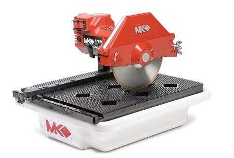 mk diamond  amp tile