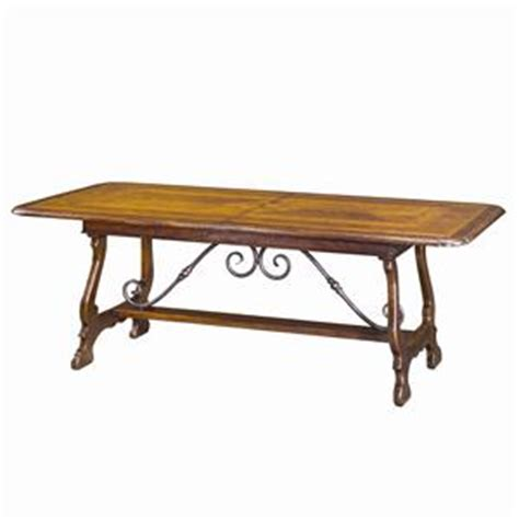 theodore alexander dining table theodore alexander tables traditional circular antiqued