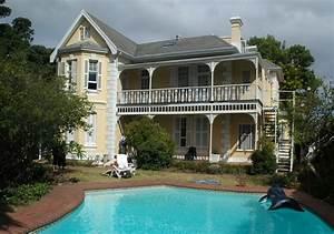 Patio Garden Student Housing
