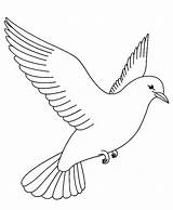 Fly Coloring Pages Guy Printable Birds Getcolorings sketch template