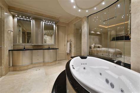 tiled bathrooms designs luxury bathrooms bathroom inspiration from custom homes
