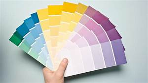 Best & worst colors for each room in your house