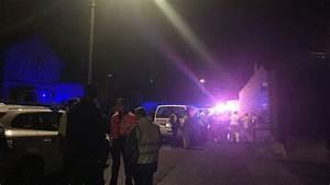 Delai Reparation Voiture Apres Accident : accident sur les rails morlanwelz deux morts et au moins six bless s ~ Gottalentnigeria.com Avis de Voitures