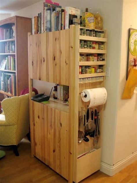 Ikea Cupboard Shelves by Related Image Laundry Room Closet Cuisine Ikea Ivar