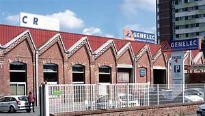 Garage Arras : qui sommes nous genelec ~ Gottalentnigeria.com Avis de Voitures