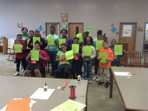 charles hard elementary highlights annual spelling bee
