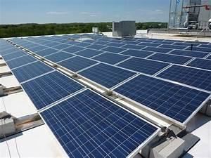 Installation Panneau Solaire : 8 choses savoir avant d installer des panneaux solaires ~ Dode.kayakingforconservation.com Idées de Décoration