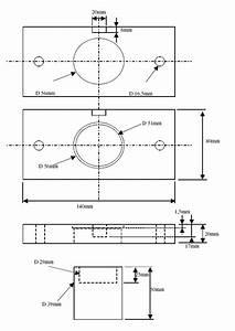 Abzieher Selber Bauen : spezialwerkzeug t4 wiki ~ Whattoseeinmadrid.com Haus und Dekorationen