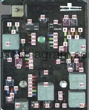Chevy Aveo Fuse Box Diagram 26270 Archivolepe Es