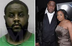Notorious B.I.G. Actor Jamal Woolard Arrested for ...
