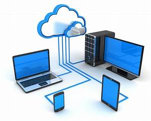 Guidelines for electronic government document storage for Cloud document storage for business