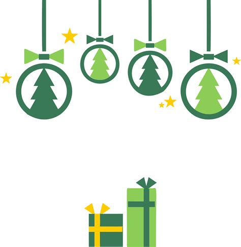 www christmasdecorations org christmas decorations clipart png