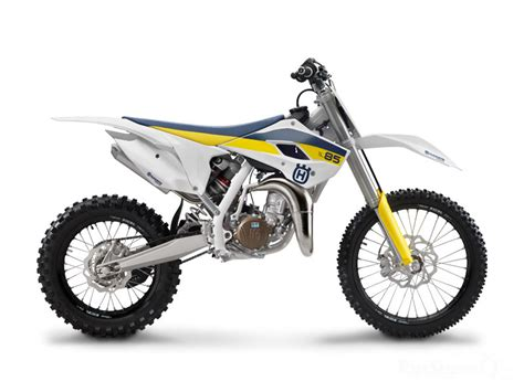 Tc 85 19 16 Picture 2015 husqvarna tc 85 19 16 picture 564705 motorcycle