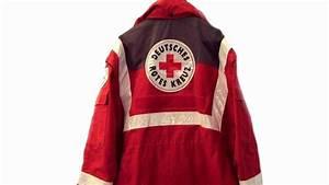 Deutsches Rotes Kreuz Berlin : deutsches rotes kreuz warnt vor vermeintlichen ~ A.2002-acura-tl-radio.info Haus und Dekorationen