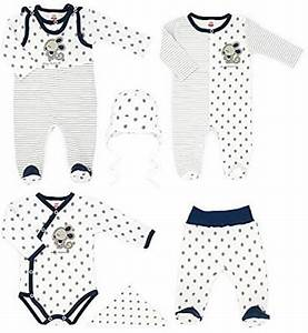 Baby Erstausstattung Set : erstausstattung baby grundausstattung geburt checkliste wunschfee ~ Markanthonyermac.com Haus und Dekorationen
