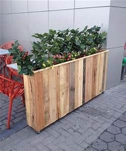 Jardiniere Haute Sur Pied : les 25 meilleures id es de la cat gorie jardiniere haute sur pinterest jardin dans un ~ Melissatoandfro.com Idées de Décoration