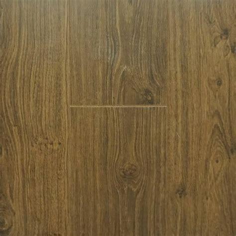 charcoal laminate flooring world class flooring since 1996 charcoal oak timber laminate flooring fl 12826 laminate greenearth