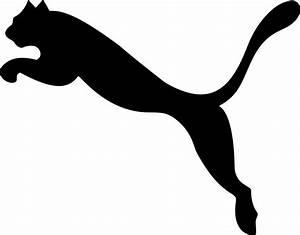 Puma Logo -Logo Brands For Free HD 3D