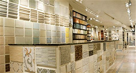 kitchen collection store hours complete tile collection ceramic mosaic glass