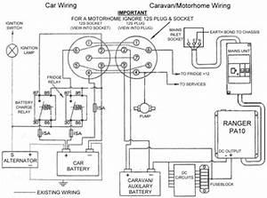 Thomson Electrak Emergency Stop Wiring Diagram