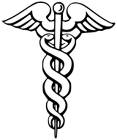 cours de cuisine en groupe médecin groupe médical du grand bornand