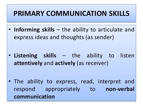 Excellent Communication And Interpersonal Skills Resume by Related Keywords Suggestions For Interpersonal And Communication Skills