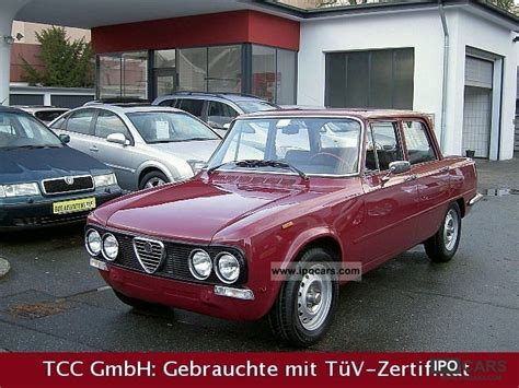 Alfa Romeo Vehicles With Pictures (page 69